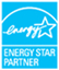 iQLightingFixtures Energy Star Partner