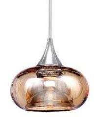 Wac Lighting Qp912 Gl Db Minni Halogen Gold Quick